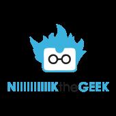 NiiiiiiiiiiK-logo